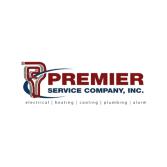 Premier Service Company, Inc.