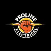 Proline Electrical Contractors, Inc.