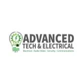 Advanced Tech & Electrical