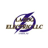 Lazog Electric LLC