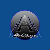 A Lighting Inc.