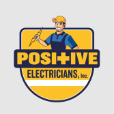 Positive Electricians
