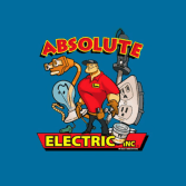 Absolute Electric, Inc.