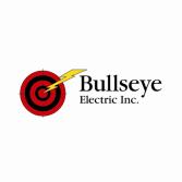 Bullseye Electric Inc.