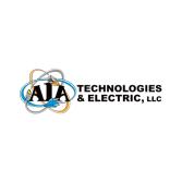 A1A Technologies & Electric, LLC