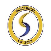 Signature Electric Co