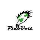 PicoVolt
