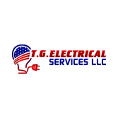 T.G. Electrical Services