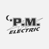 P.M. Electric