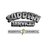 Suddith Services