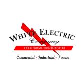 White Electric Company