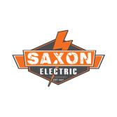 Saxon Electric
