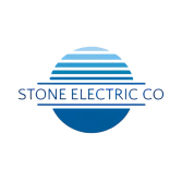Stone Electric Co