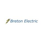 Breton Electric