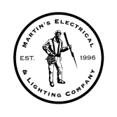 Martin's Electrical & Lighting Company