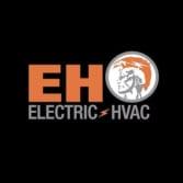 EH Electric & HVAC, LLC