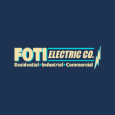 Foti Electric Co.