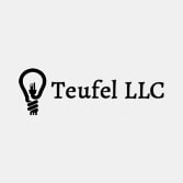 Teufel LLC