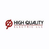 High Quality Electric NJ