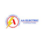 AA Electric