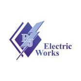 RJ Electric Works