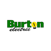 Burton Electric