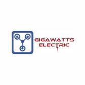 Gigawatts Electric