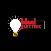 Ideal Electric Inc.