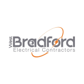 West Bradford Electrical Contractors, LLC