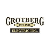 Grotberg Electric, Inc. - West Fargo