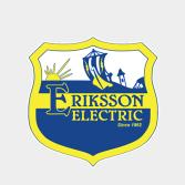 Eriksson Electric