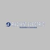 Radiant Electric