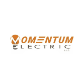 Momentum Electric L.L.C.