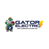Gator Electric and Communications