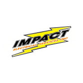 Impact Electrical Services Inc
