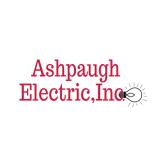 Ashpaugh Electric, Inc.