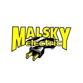 Malsky Electric