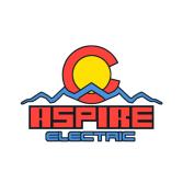 Aspire Electric LLC