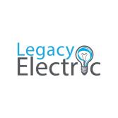 Legacy Electric LLC