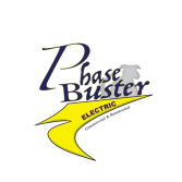 Phase Buster Electric