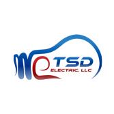 TSD Electric, LLC