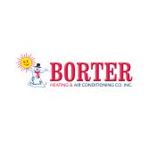 Borter Heating & Air Conditioning