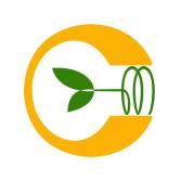 CM Electric Inc