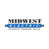 Midwest Electric