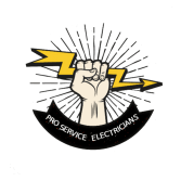 Pro Service Electricians