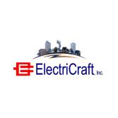 ElectriCraft, Inc.