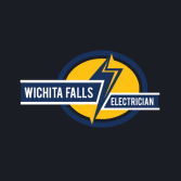 Wichita Falls Electrician