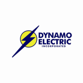 Dynamo Electric
