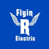 Flyin R Electric