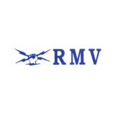 RMV Electric, Inc.